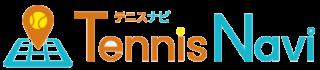 テニスナビ