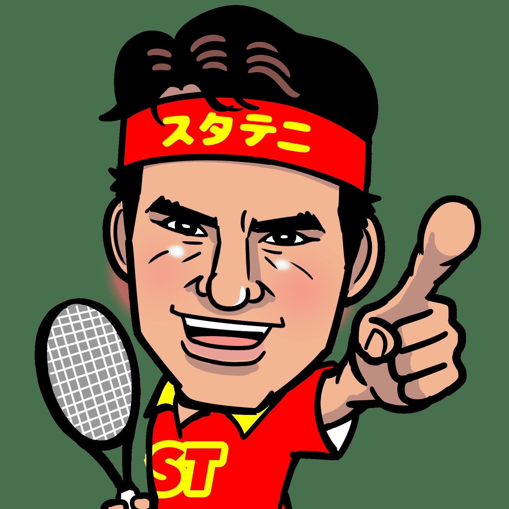 Vコア 98  2021 インプレ レビュー【柔らかくパワーもありスピンもかかる素晴らしいラケット】