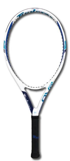 オーブイアール 117 V2.0 ブルー