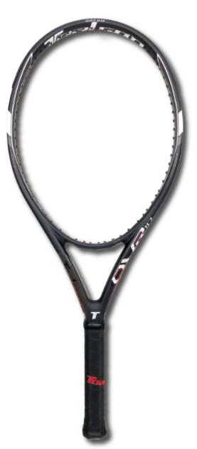 オーブイアール 117 V2.0 ブラック