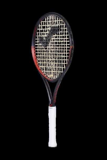 ダンロップ CX 200 ジュニア 26