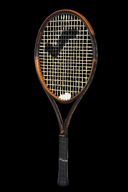 ダンロップ CX 200 ジュニア 25
