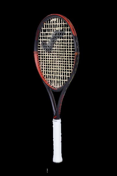 ダンロップ CX ジュニア 21